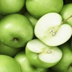 Sapņu tulks āboli
