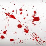 Sapņu tulks asinis