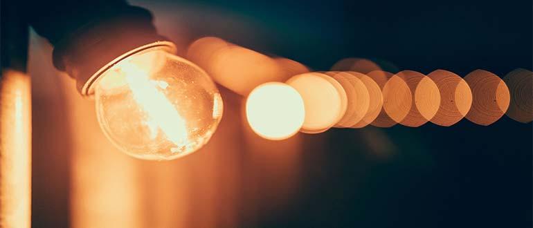 Sapņu tulks gaisma