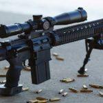 Sapņu tulks ierocis