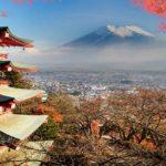 Sapņu tulks japāna