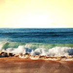Sapņu tulks jūra