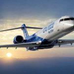 Sapņu tulks lidmašīna