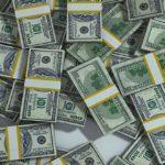 Sapņu tulks nauda