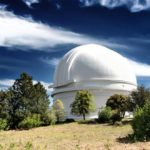 Sapņu tulks observatorija