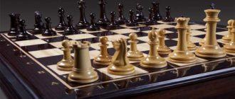 Sapņu tulks šahs