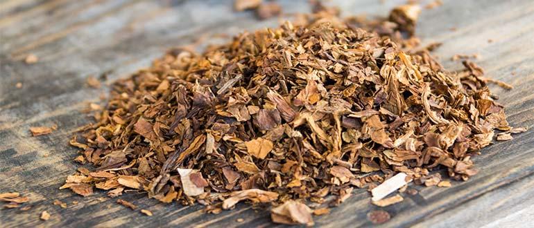 Sapņu tulks tabaka