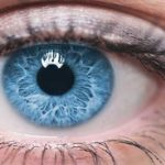 Sapņu tulks acs