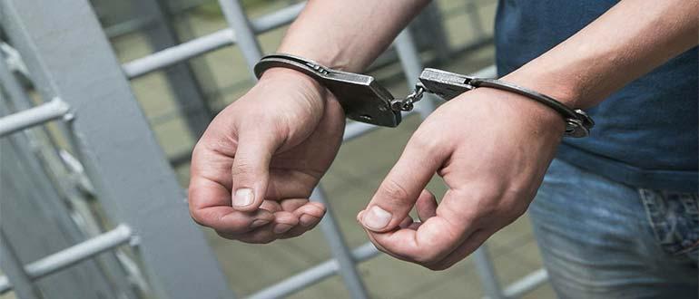 Sapņu tulks apcietinātais
