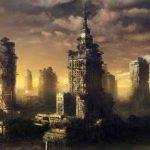 Sapņu tulks apokalipse