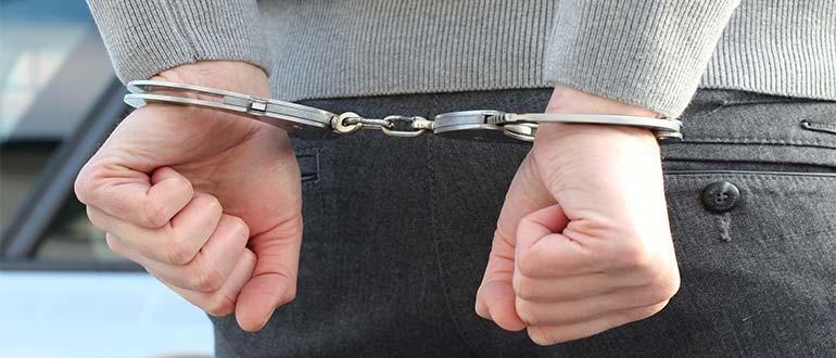 Sapņu tulks arests