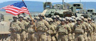 Sapņu tulks armija