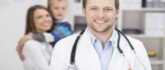Sapņu tulks ārsts