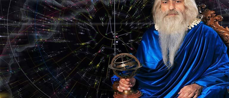 Sapņu tulks astrologs