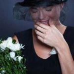 Sapņu tulks atraitne