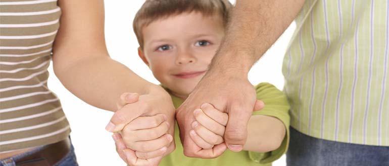 Sapņu tulks audžubērni