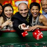 Sapņu tulks azartspēle