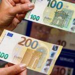 Sapņu tulks banknotes