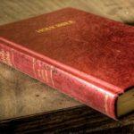 Sapņu tulks bībele