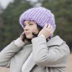Sapņu tulks cepure