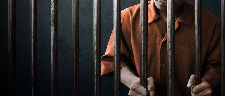 Sapņu tulks cietumnieks