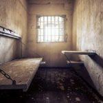 Sapņu tulks cietums