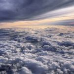 Sapņu tulks debesis