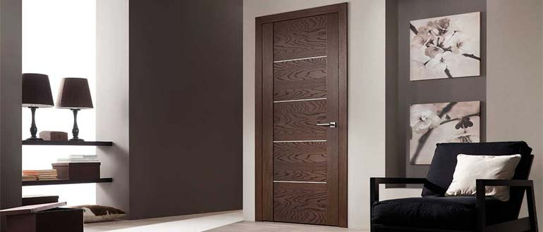 Sapņu tulks durvis
