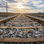 Sapņu tulks dzelzceļš
