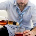 Sapņu tulks dzērājs