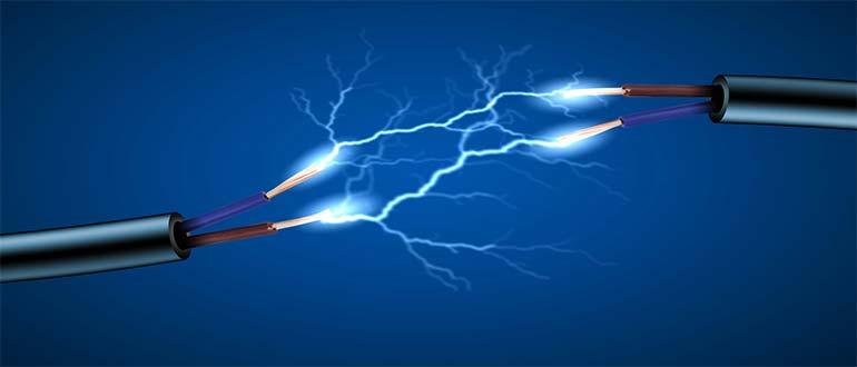 Sapņu tulks elektrība