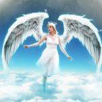 Sapņu tulks eņģeļi