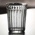 Sapņu tulks glāze