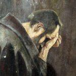 Sapņu tulks grēku sūdzēšana