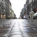 Sapņu tulks iela