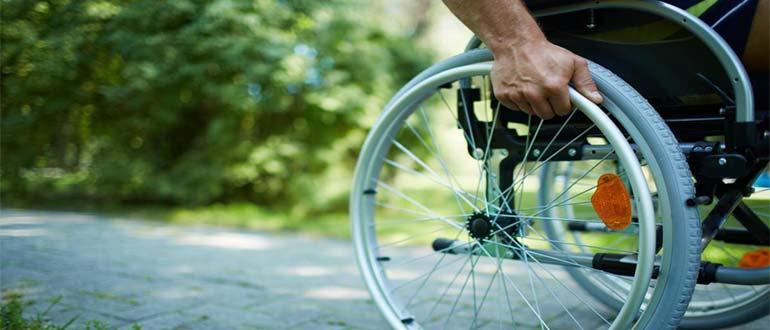 Sapņu tulks invalīds