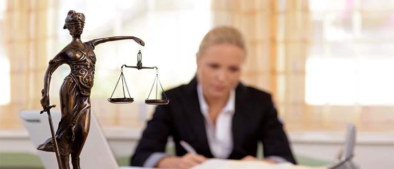 Sapņu tulks jurista konsultācija