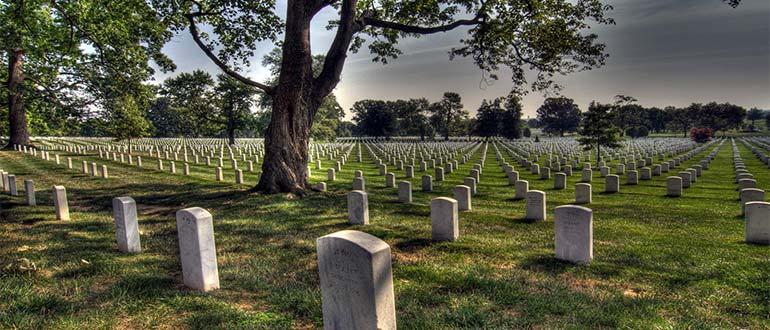 Sapņu tulks kapi