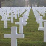 Sapņu tulks kapsēta