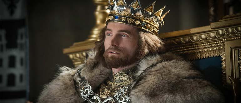 Sapņu tulks karalis