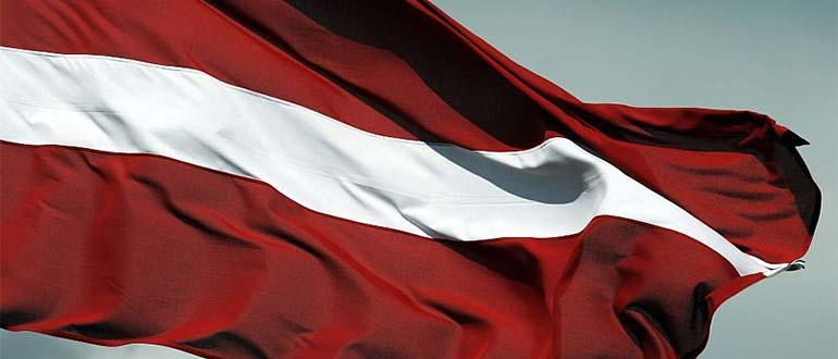 Sapņu tulks karogs