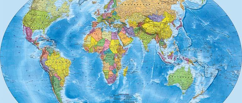 Sapņu tulks karte