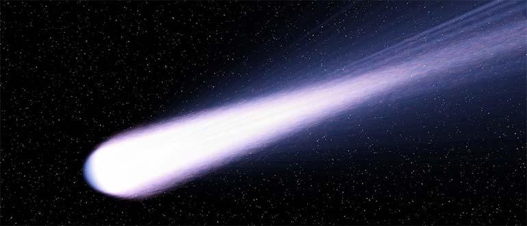 Sapņu tulks komēta