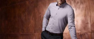 Sapņu tulks krekls