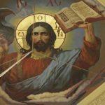 Sapņu tulks kristus