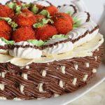 Sapņu tulks kūkas