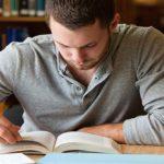 Sapņu tulks lasīšana