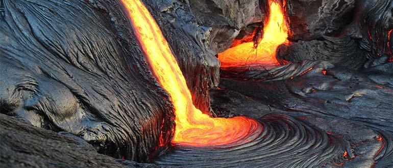 Sapņu tulks lava