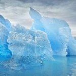 Sapņu tulks ledus