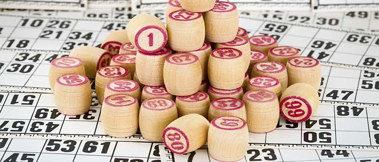 Sapņu tulks loterija